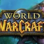 World of Warcraft Classic: informazioni sui server e creazione anticipata dei personaggi