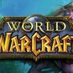 World of Warcraft Classic: informazioni sui server e creazione anticipata dei personaggi