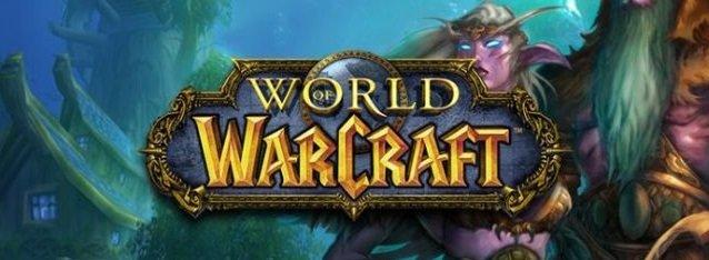 World of Warcraft: Gli emulatori rispondono all'annuncio dei server vanilla, Blizzard inizia ad assumere
