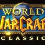 World of Warcraft Classic: Spunta un video comparativo tra la demo e l'originale