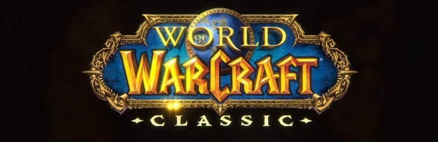 World of Warcraft Classic: Spunta un video comparativo tra la demo e l'originale