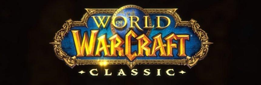 World of Warcraft Classic – Tutto quel che sappiamo