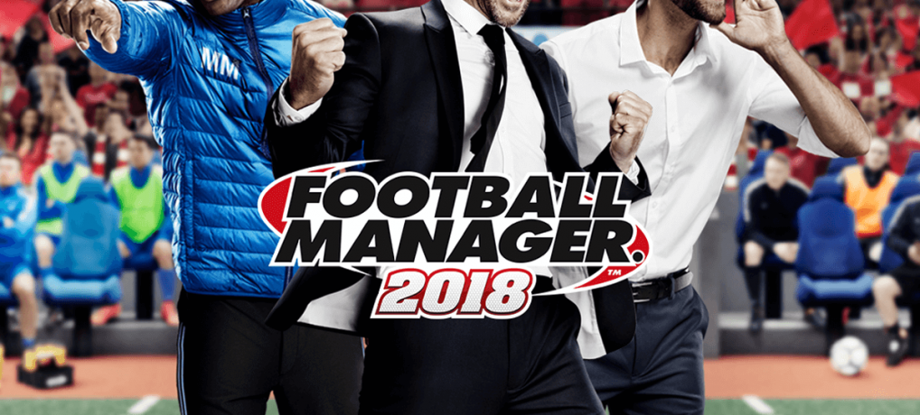 Football Manager 2018 – Recensione