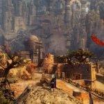 Guild Wars 2: Path of Fire – Recensione finale
