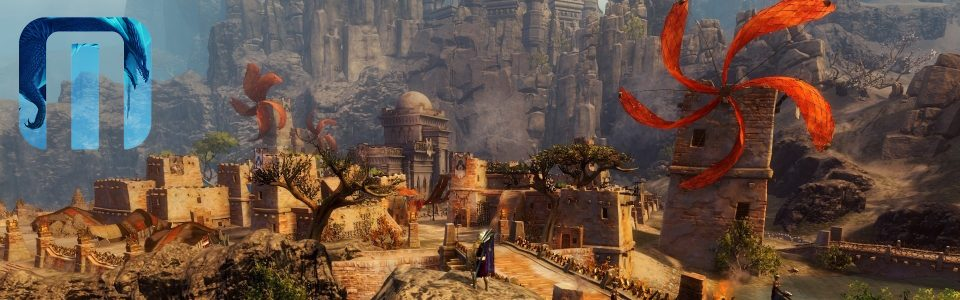 Guild Wars 2: Path of Fire – Recensione finale