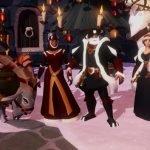 Albion Online: A gennaio arriva l'evento Breath of Winter, una nuova mount e non solo