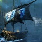ArcheAge: Disponibile l'update 4.0: Maelstrom, ecco trailer e dettagli