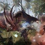 Ascent: Infinite Realm porterà nuova vita al genere MMORPG, secondo Bluehole