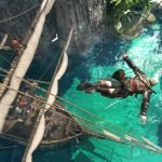 Assassin's Creed IV: Black Flag riscattabile gratuitamente su uPlay
