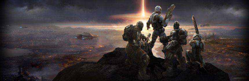 """CCP Games sta lavorando a """"un nuovo MMORPG molto ambizioso"""""""