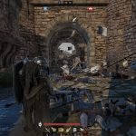 Conqueror's Blade: La beta inizia il 26 gennaio