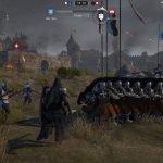 Conqueror's Blade: Iniziate le pre-registrazioni per la closed beta