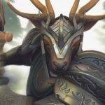 Crowfall: ArtCraft riceve altri 6 milioni di dollari dagli investitori in vista del lancio