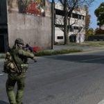 DayZ nel 2018 lascerà l'Early Access ed entrerà in beta, anche per console