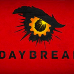 Daybreak sta sviluppando dei giochi multiplayer basati su famose IP, forse un nuovo EverQuest?