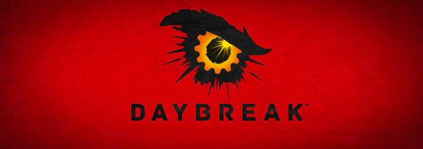 Daybreak introduce tre nuovi studi per PlanetSide, EverQuest e DCUO