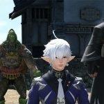 Final Fantasy XIV: Annunciata la patch 4.2, in arrivo a fine gennaio