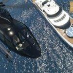 GTA Online: arrivano finalmente i Casinò