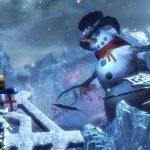 Guild Wars 2: In arrivo il Wintersday e una nuova balance patch