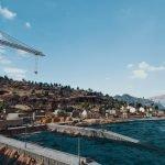 PUBG: Svelata la nuova mappa Miramar, le microtransazioni non influenzeranno il gameplay