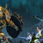RIFT: Trion Worlds prima introduce e poi rimuove dallo store i pacchetti pay-to-win