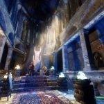 Secondo Bethesda, manca ancora tanto a The Elder Scrolls VI