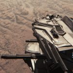 Star Citizen: Nuovo video, weekend gratuito fino al 16 aprile