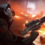 Star Wars Battlefront 2 – Recensione