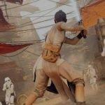 Star Wars Battlefront 2: Disponibile il DLC gratuito dedicato a Gli Ultimi Jedi