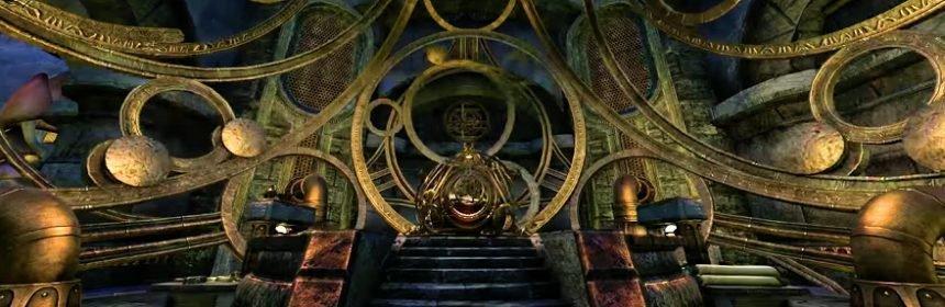 The Elder Scrolls Online 2018