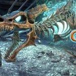 Giveaway di The Elder Scrolls Online: Dragon Bones – In palio 3000 Crowns!