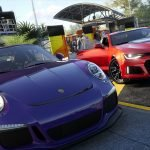 The Crew 2: Aperte le iscrizioni alla beta PC, PS4 e Xbox One