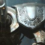 The Elder Scrolls Legends: Ora disponibile Ritorno a Clockwork City