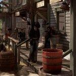 Wild West Online non uscirà quest'anno, Early Access prolungato