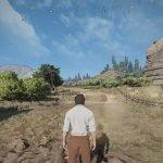 Wild West Online scontato del 50%, un video per la creazione del personaggio