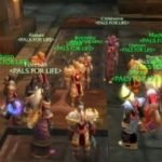 "MMO-Perle: Ecco la vera storia dietro al meme di World of Warcraft ""Leeroy Jenkins"""