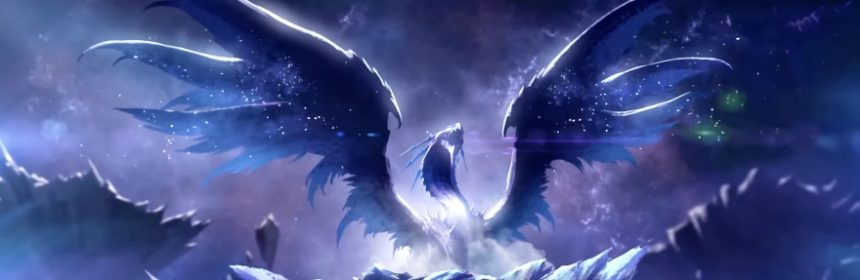 Aion: In arrivo la patch Heart of Frost, nuovo trailer
