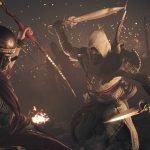 Assassin's Creed Origins: Svelate le date di uscita dei DLC e del Discovery Tour