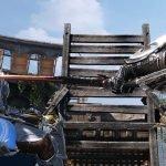 """Bless Online: Nuove informazioni, la versione Steam uscirà """"il prima possibile"""""""