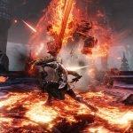 Bless Online: Svelati i dungeon e i raid