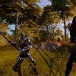 Camelot Unchained: È finalmente iniziata la Beta 1