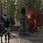 Chronicles of Elyria: malgrado la chiusura dello studio, il CEO spera ancora di salvare il gioco