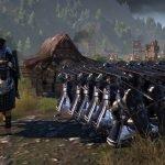 Conqueror's Blade: La closed beta inizierà il 26 ottobre