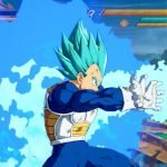 Stasera streaming di Dragon Ball FighterZ e Sea of Thieves