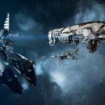 EVE Online: continua la guerra contro i Drifter, mentre la community si divide