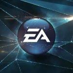 EA brevetta un sistema di matchmaking che tiene conto delle spese dei giocatori