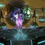 Final Fantasy XIV: Patch 4.2 in arrivo il 30 gennaio, nuovo trailer
