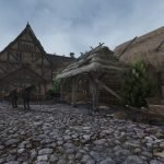 Life is Feudal MMO disponibile in Early Access su Steam, nuovo trailer