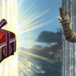 Uno studio svela le tecniche usate per spingere i giocatori a spendere su loot box e microtransazioni