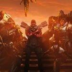 Paragon chiuderà ad aprile, Epic Games offre rimborsi ai giocatori
